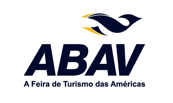 abave