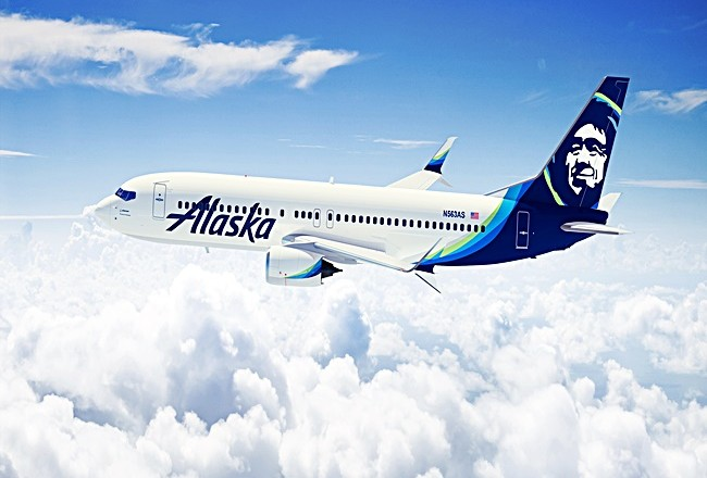 AlaskaAirlines-650x440