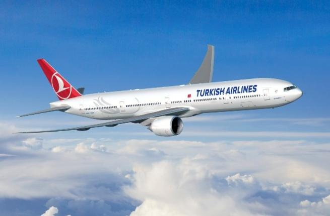 turkish-airlines-plane