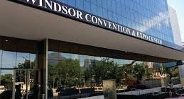 windsorconventions