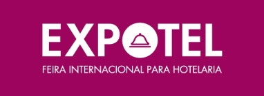 Expotel